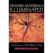 His Dark Materials Illuminated by Millicent Lenz