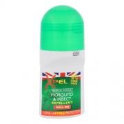 Xpel Mosquito & Insect Repellent Roll-On 75ml Repellent Unisex gegen Mücken