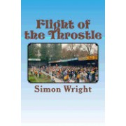 Flight of the Throstle: Wba in the Early 1990's