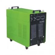 Invertor de sudura Proweld MMA-500I, 400 V, 40-500 A