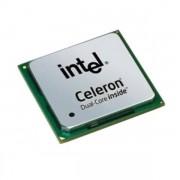 Procesor Intel Celeron D336, 2.8Ghz, 256K Cache, 533 MHz FSB