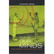 Out of Our Minds by Johanne Fabian