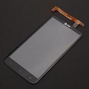 Touch Screen Glass Digitizer Linsbyte För HTC ONE X ONEX S720E