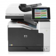 HP Laserjet Enterprise 700 Color MFP M775DN - CC522A