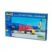 Maketa Revell Gold B Air RV04268/120 CT