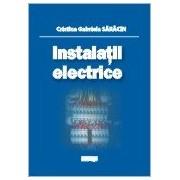 Instalatii electrice. matrixrom