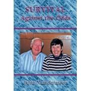 Survival Against the Odds by Jutta Vandermeer