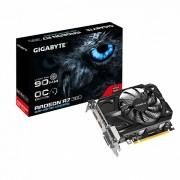 Gigabyte Radeon R7 360 (GV-R736OC-2GD)