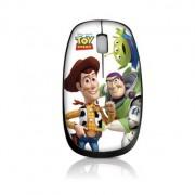 Miš optički Toy Story DSY-MO195