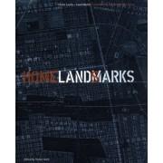 Home Lands - Land Marks by Ivan Vladislavic
