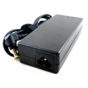 Ac Adapter till HP/Compaq 19V 4.74A 90W