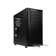 Carcasă PC fără sursă NZXT Source 530 Full Tower ATX, negru (CA-SO530-M1)