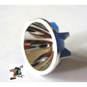Maglite AA Reflector