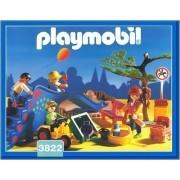 Playmobil Children's Playground (3822)