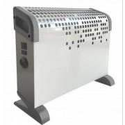 ARDES - 4C03 Turbo konvektor -Hősugárzók, elektromos kandallók