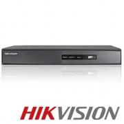 DVR Hikvision DS-7216HVI-SV