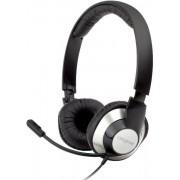 Casti cu Microfon Creative ChatMax HS-720