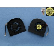 VENTILADOR FAN CPU ACER ASPIRE As5335 As5535 As5735 Dfs531405mc0t