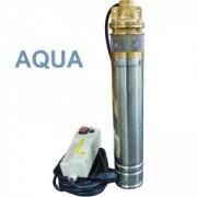 Pompa submersibila de adancime JOLLY AQUA 100