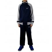 Nike kamasz melegítő T45 T CUFF TRACK SUIT YTH 679158-451