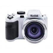 Kodak PixPro AZ361 (biały) - szybka wysyłka! - Raty 30 x 19,97 zł - szybka wysyłka!