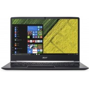 Acer Swift 5 SF514-51-580B - Laptop - 14 Inch - Azerty