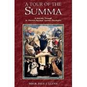 Tour of the Summa by Paul Glenn