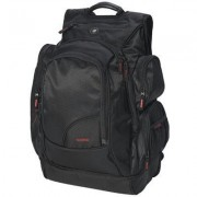 Sport Pak Backpack, Book Bags, Backpacks
