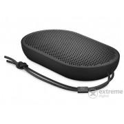 Boxa portabila Beoplay P2 Bluetooth, negru