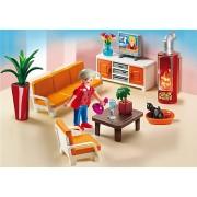Playmobil 5332 Przytulny pokój dzienny