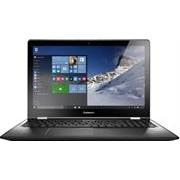 Lenovo IdeaPad I300 Series Notebook, Intel Core