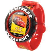 Cam-watch Lightning McQueen Cars 3 Vtech: 3+ jr