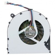 Brand New CPU Cooling fan for Toshiba Satellite L855 L855-S5372