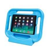 Koosh Frame & Stand for iPad Mini 1 2 3 - Blue