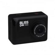 Camara Deportiva 3GO Bliss Sportcam HD