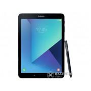 Tableta Samsung Galaxy Tab S3 9.7 WiFi + LTE 32GB, Black (Android)