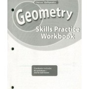 Geometry by McGraw-Hill Education