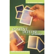 Positive Defense by Terence Reese