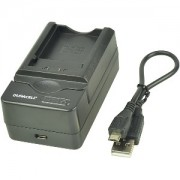IXUS 700 Charger (Canon)