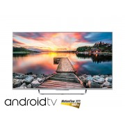 TELEVIZOR SONY BRAVIA KDL-43W807CSAEP, LCD, FULL HD, 3D, 109 CM