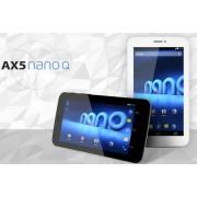Allview tablet AX5 Nano Q BLK