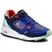 Сникърси LE COQ SPORTIF - Lcs R 1000 1510214 Clematis Blue
