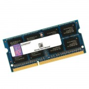 4Go RAM Apple Mac PC Portable SODIMM Kingston KTA-MB1600-4G 1600MHz DDR3