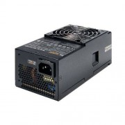 Be Quiet TFX Power Zasilacz - 300 Watt