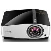 Videoproiector Resigilat BenQ MX822ST, DLP, XGA, 3500 lumeni