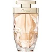 Apa de Parfum La Panthere Legere by Cartier Femei 25ml