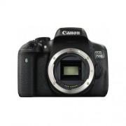 Canon EOS 750D body + Cashback 215 zł Dostawa GRATIS!