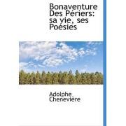 Bonaventure Des P Riers by Adolphe Cheneviere