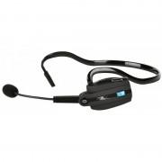 Casti SpeedLink Argos Backheadset Bluetooth PS3 Black