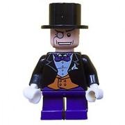 The Penguin - LEGO Batman 2 Figure